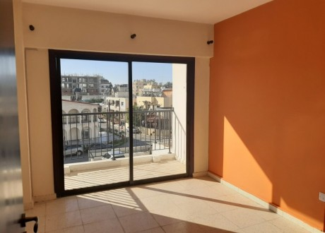 Office  For Rent in Fire Station Area, Larnaca - OR-109521