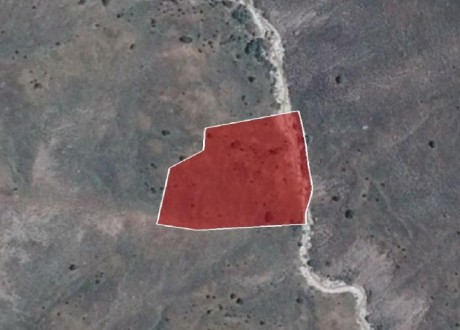 Agricultural Land For Sale in Galataria, Paphos - L-109947