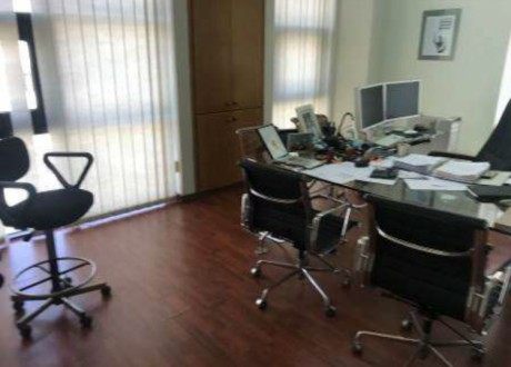 Office  For Sale in Larnaca Centre, Larnaca - O-109971