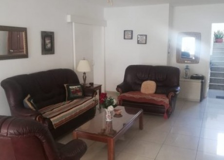 Apartment For Rent in Kapparis, Famagusta - AR-107008
