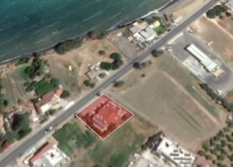 Town House For Sale in Argaka, Paphos - H-110342