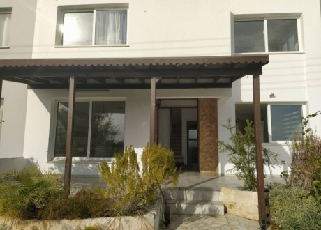 Semi Detached House For Sale in Timi, Paphos - H-100151