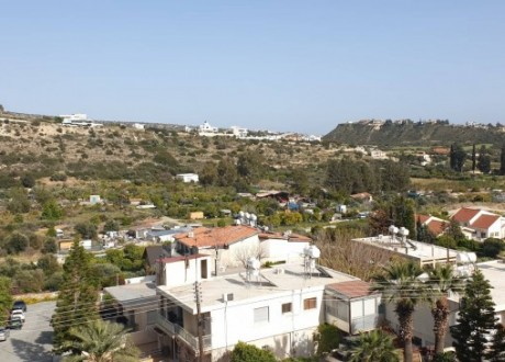 Detached House For Sale in Agia Paraskevi, Limassol - H-110501